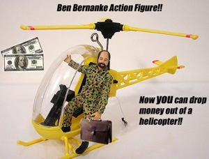 Will _Helicopter Ben_ Bernanke Ride to the Rescue? - BusinessWeek.png