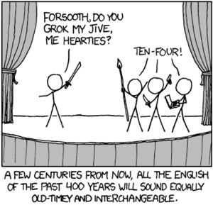 xkcd_ Period Speech.jpg