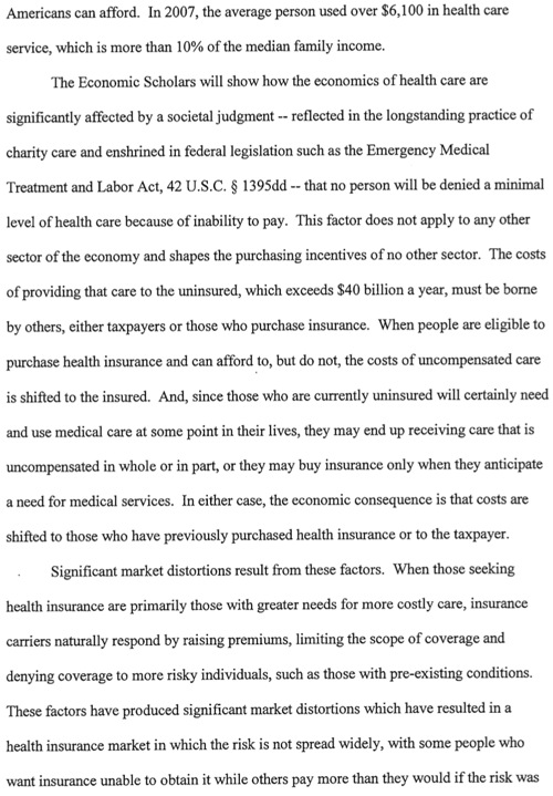 http___wonkroom.thinkprogress.org_wp-content_uploads_2010_11_Motion-for-Leave-to-File-Amicus-Curiae-Brief_EAST_51677153_1.pdf-2.png