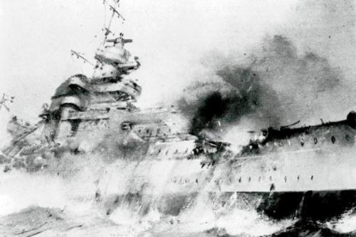 HowStuffWorks _World War II Timeline_ January 26, 1941-February 15, 1941_-1.png