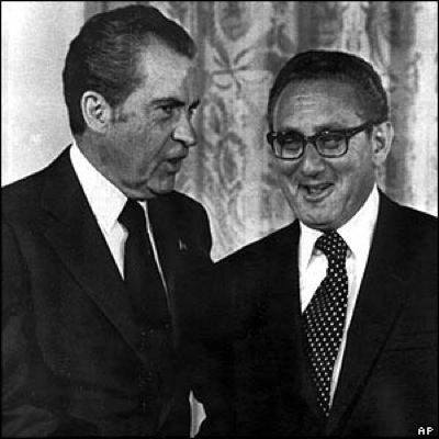 opening china nixon s and kissinger s motives Henry kissinger's visits to china in 1971, nixon's and motives are highly but not the opening of the nixon administration's.