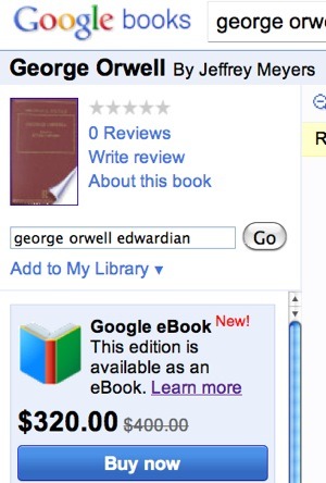 George Orwell - Google Books.jpg