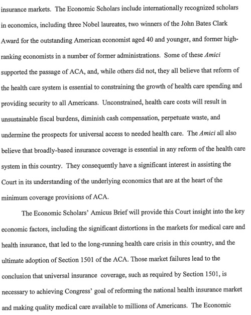 http___wonkroom.thinkprogress.org_wp-content_uploads_2010_11_Motion-for-Leave-to-File-Amicus-Curiae-Brief_EAST_51677153_1.pdf.png