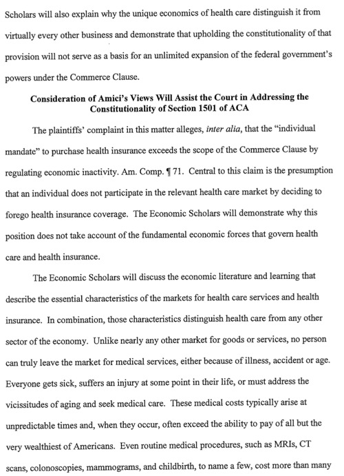 http___wonkroom.thinkprogress.org_wp-content_uploads_2010_11_Motion-for-Leave-to-File-Amicus-Curiae-Brief_EAST_51677153_1.pdf-1.png
