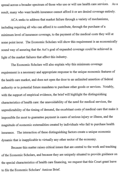 http___wonkroom.thinkprogress.org_wp-content_uploads_2010_11_Motion-for-Leave-to-File-Amicus-Curiae-Brief_EAST_51677153_1.pdf-3.png