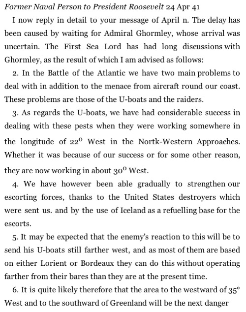 The Grand Alliance - Google Books-7.png
