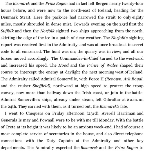 The Grand Alliance - Google Books-14.png