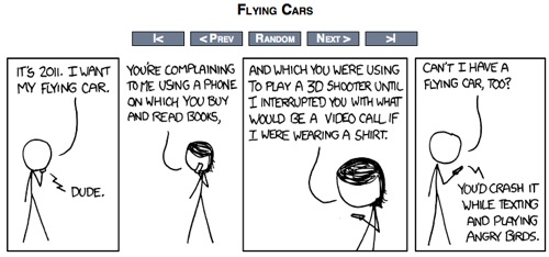 xkcd_ Flying Cars.png