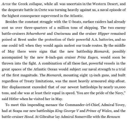 The Grand Alliance - Google Books-11.png