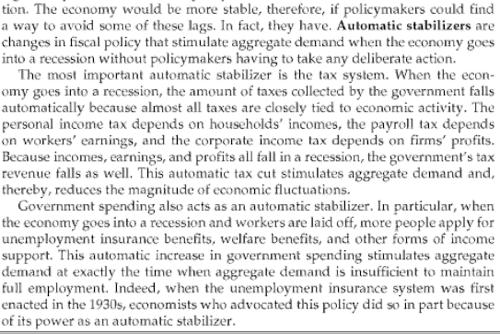 Principles of economics  Google Books