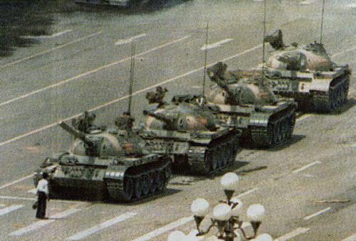 Google Image Result for http www christusrex org www1 sdc tank 1 jpg