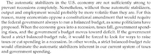 Principles of economics  Google Books 1