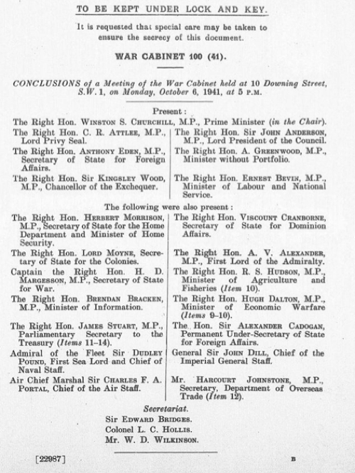 2f0a1fa98bc Liveblogging World War II: October 6, 1941