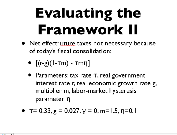 20111129 Summers DeLong Fiscal Policy in a Depressed Economy copy