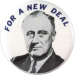 Did Ben Bernanke Just Say That the Fed Made a Mistake by Allowing Inflation to Get Above 2% During the Great Depression?
