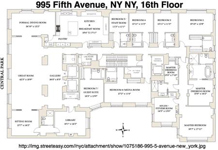 1075186 995 5 avenue new york jpg 800×600 pixels