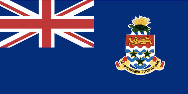 File Flag of the Cayman Islands svg  Wikipedia the free encyclopedia