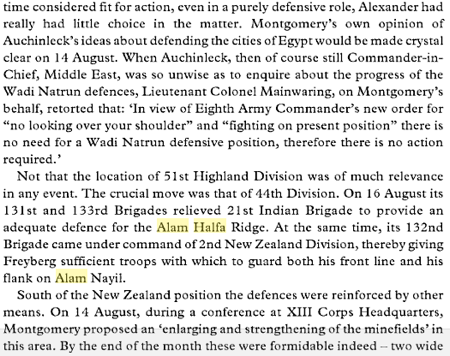 Early Battles of the Eighth Army Crusader to the Alamein Line 1941 42  Adrian Stewart  Google Books 4