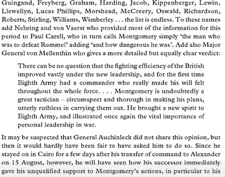 Early Battles of the Eighth Army Crusader to the Alamein Line 1941 42  Adrian Stewart  Google Books 7