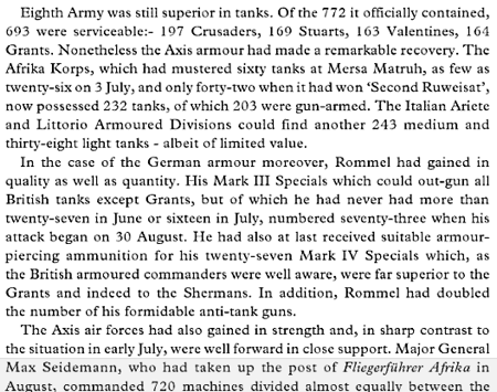 Early Battles of the Eighth Army Crusader to the Alamein Line 1941 42  Adrian Stewart  Google Books 10