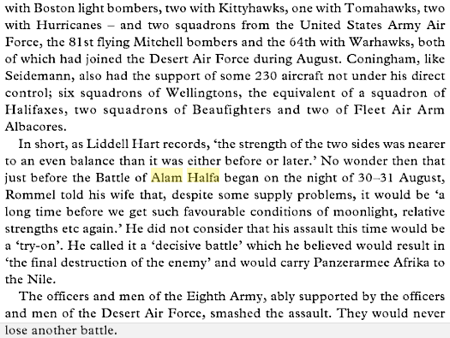 Early Battles of the Eighth Army Crusader to the Alamein Line 1941 42  Adrian Stewart  Google Books 12