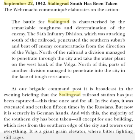 Eastern Front Combat The German Soldier in Battle from Stalingrad to Berlin  Hans Wijers  Google Books