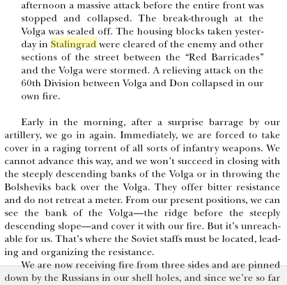 Eastern Front Combat The German Soldier in Battle from Stalingrad to Berlin  Hans Wijers  Google Books 1