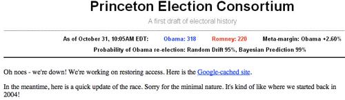 election princeton edu