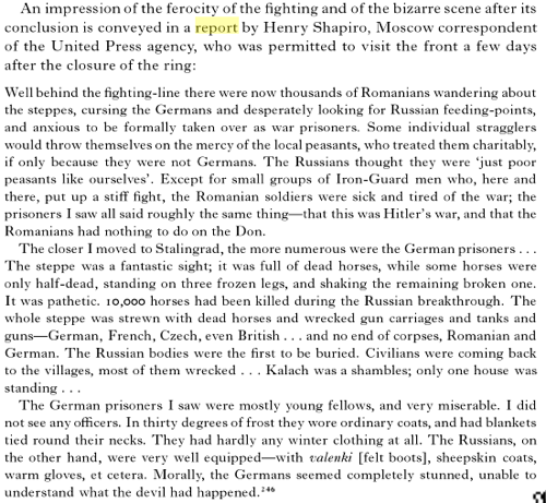 Germany and the Second World War Volume 6 The Global War  Google Books 3