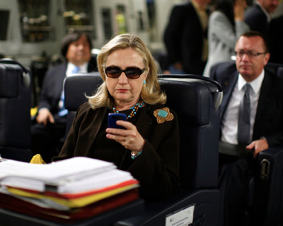 Do we get a snack on this flight or what | Oddly Enough Blog 1