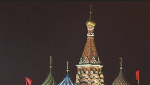 Screenshot 3 9 13 4 23 PM