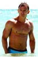 Google Image Result for https i280 photobucket com albums kk182 drailey13 daniel craig shirtless 2 jpg