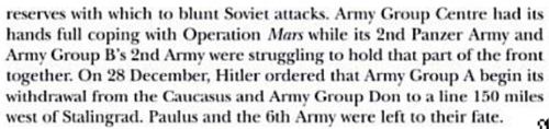 Stalingrad 1942  Peter Antill  Google Books 3