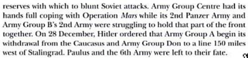 Stalingrad 1942  Peter Antill  Google Books 3