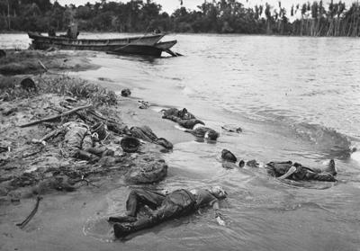 World War II Today 1