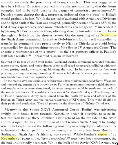 Germany and the Second World War Volume 6 The Global War  Google Books