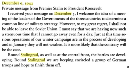 My Dear Mr Stalin The Complete Correspondence Between Franklin D Franklin Delano Roosevelt Susan Butler Google Books 20121205 202509 png