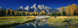 Grand teton Google Search