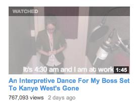 Mvsdzb YouTube
