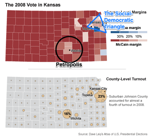 The End of a Kansas Tradition Moderation NYTimes com 3