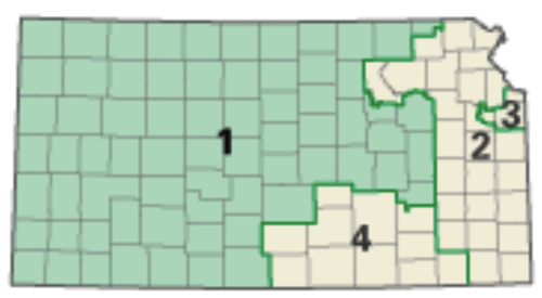 KS district 1 108th gif 634×378 pixels
