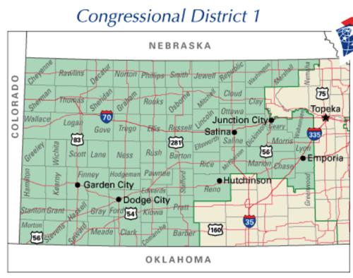 File KS district 1 108th gif Wikipedia the free encyclopedia