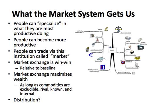 download Die Strategie als gemeinsame Logik