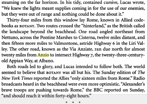The Day of Battle The War in Sicily and Italy 1943 1944 Rick Atkinson Google Books