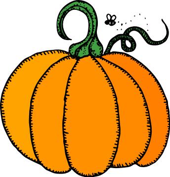 Pumpkin-cute