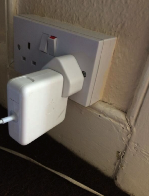 Twitter kjhealy The British fear electricity