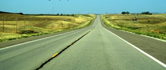 Kansas jpg 999×690 pixels