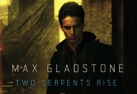 Amazon com Two Serpents Rise Craft Sequence eBook Max Gladstone Books