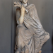 Tykhe's Nonexistent Urn and Senate Election Probabilities: Over at Equitable Growth: Philosophy of Probability III: the Philosophizing: Tuesday Focus for August 26, 2014