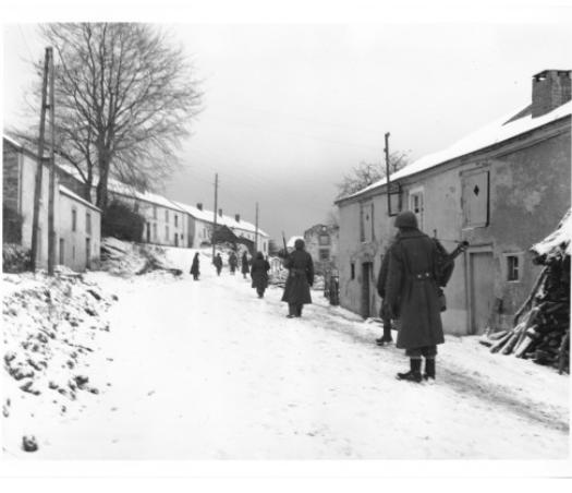 December 31 1944 Tumblr